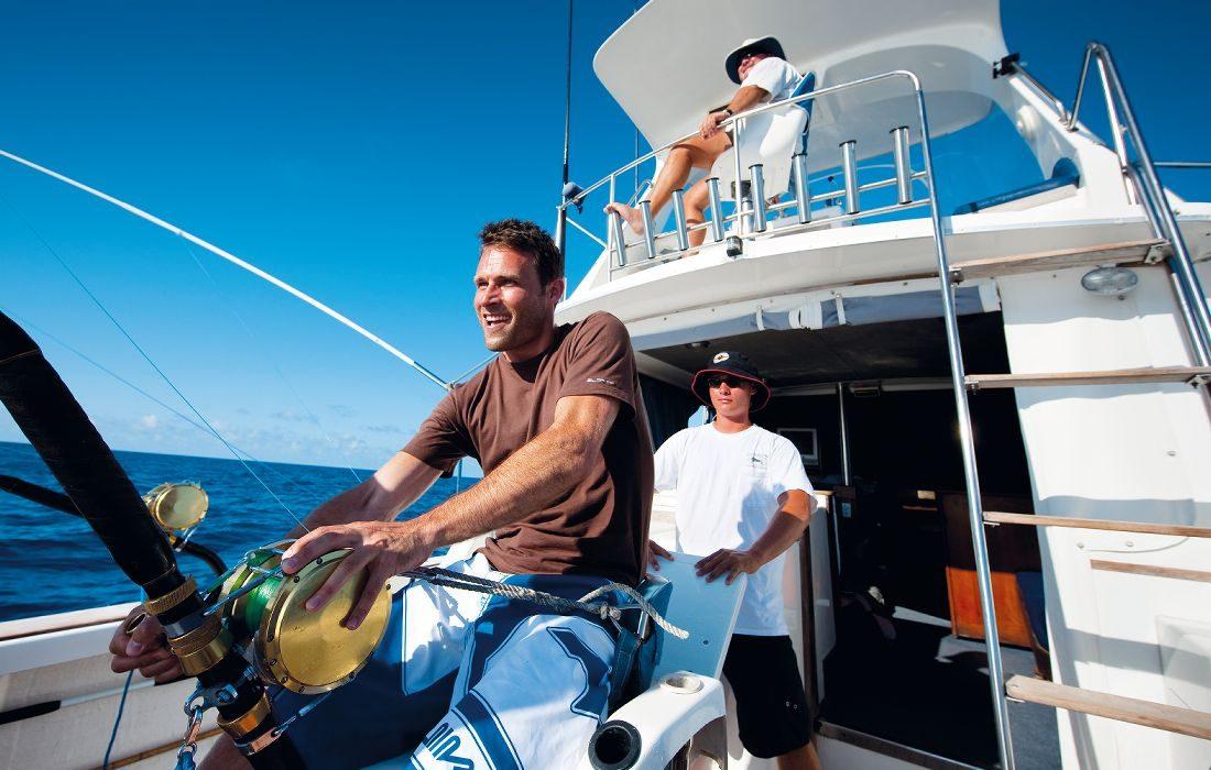 tours-reef-fishing