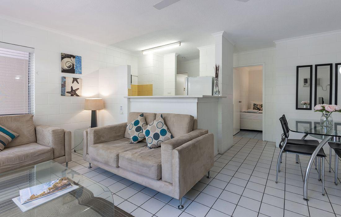 2bedroom-classic-lounge