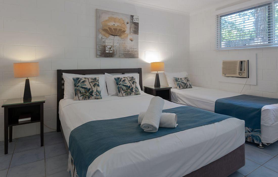 2bedroom-classic-master