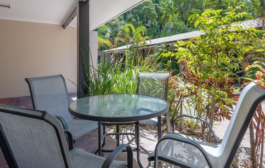 2bedroom-classic-patio