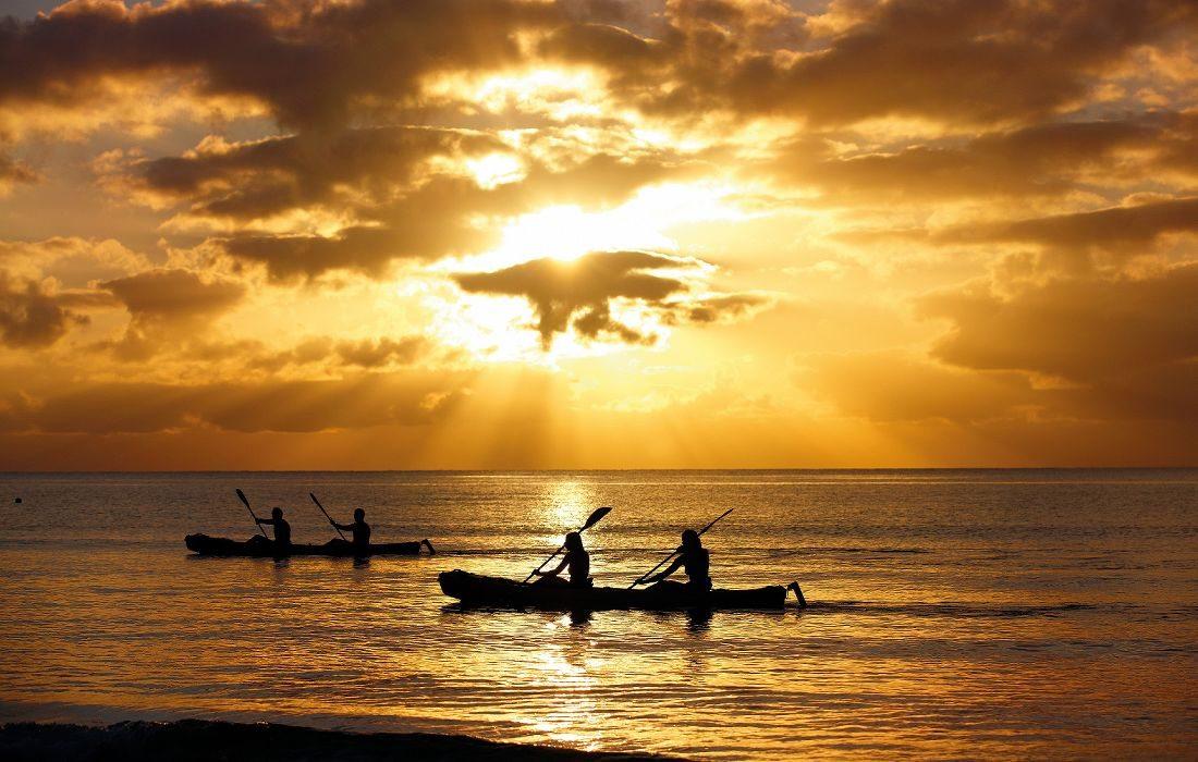 port-douglas-holiday-kayaking