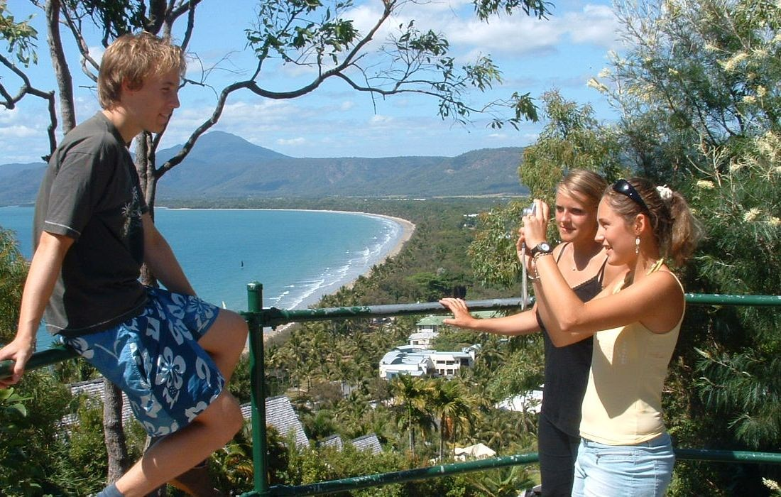 port-douglas-holiday-lookout