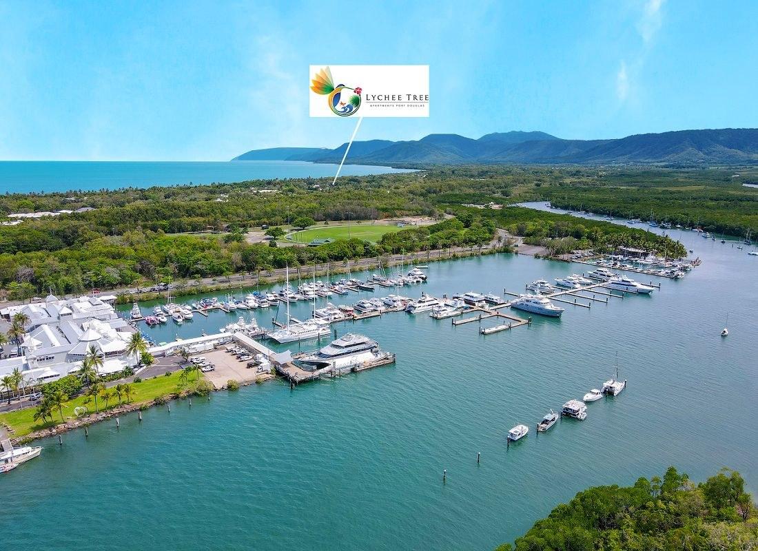 location-marina