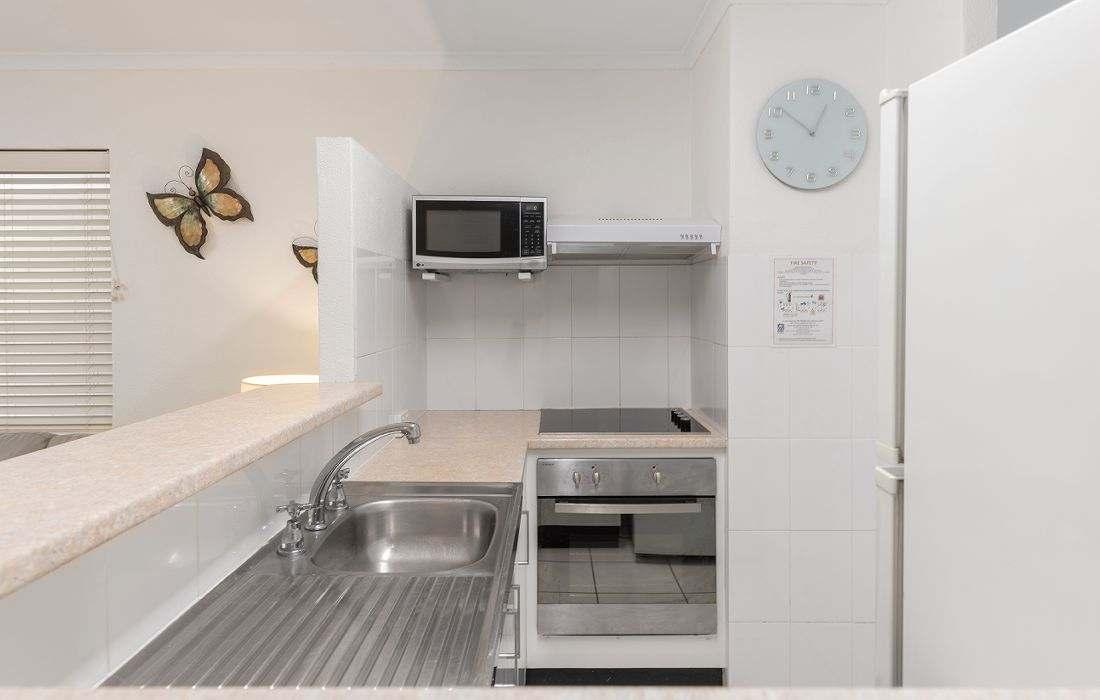 2-bedroom-standard-4