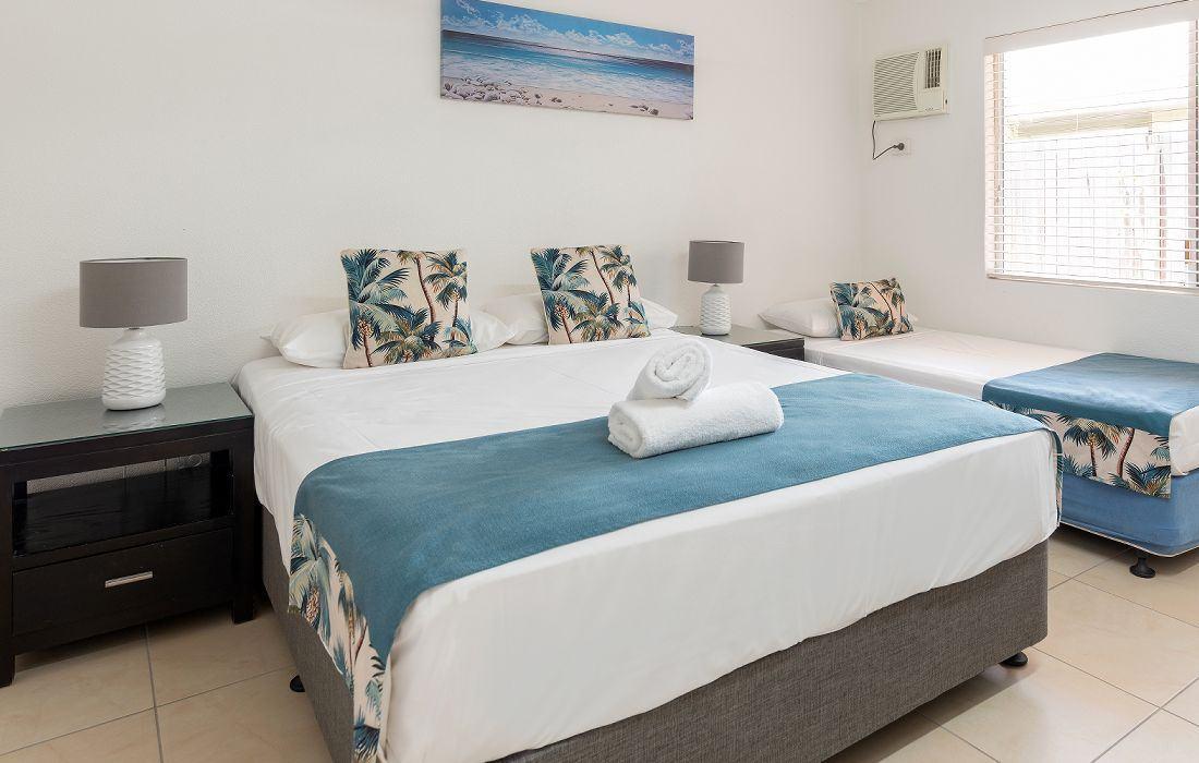 2-bedroom-standard-5