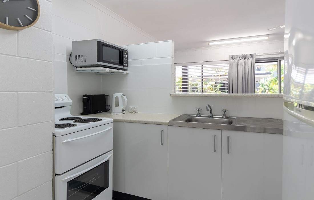 2bedroom-standard-kitchen