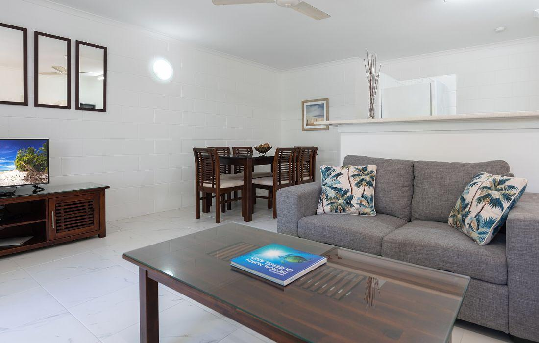 2bedroom-standard-lounge