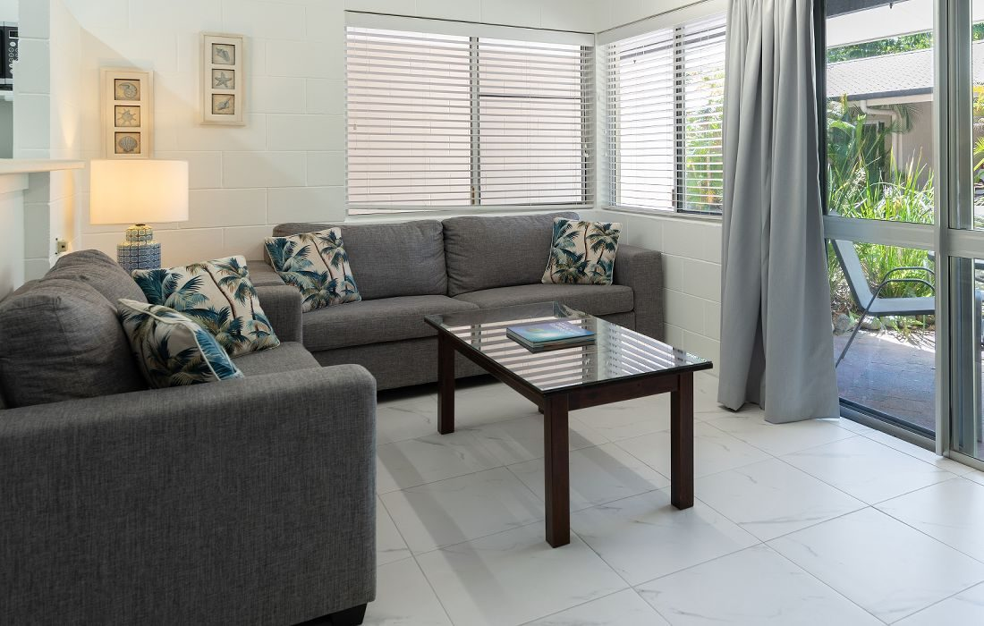 2bedroom-standard-lounge2
