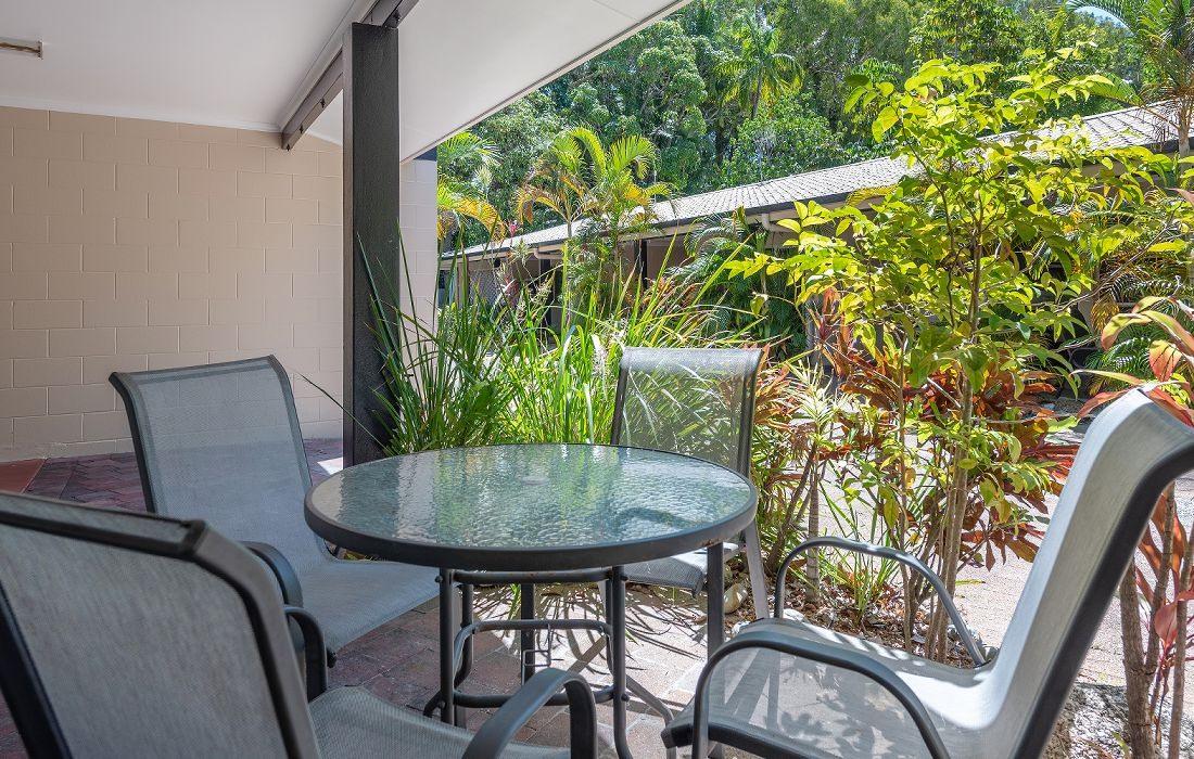 2bedroom-standard-patio