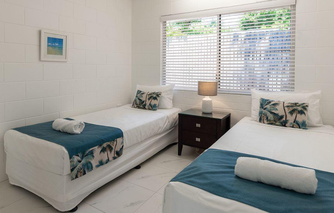 2bedroom-standard-twin