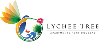 Lychee Tree Holiday Apartments Port Douglas
